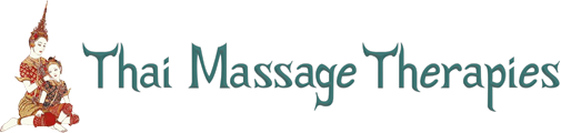 Thai Massage Therapy Melbourne, Corporate Massages, Back, Neck, Shoulder, Foot & Sports Massage, Migraines, Headache Relief Broadmeadows, Tullamarine, Gladstone Park, Craigieburn, Fawkner, Keilor